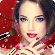 Facy Makeup - Photo Makeup Editor, Camera Selfie