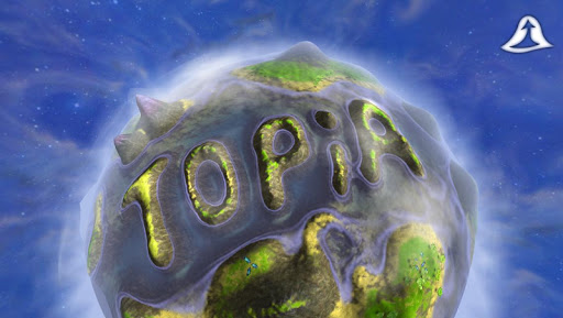 Topia World Builder For PC Windows (7, 8, 10, 10X) & Mac Computer Image Number- 8