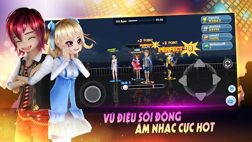 Avatar Musik 2 2.1.3 screenshots 4