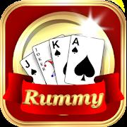 Rummy 2020 - Free Offline Rummy Game
