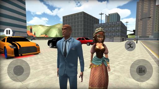 turkish gangsta rgameer simulation screenshot 1