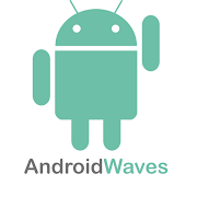 Android-waves Advisor