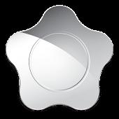 icono My Verisure | Alarmas Securitas Direct