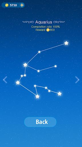 Block Puzzle Constellation; Mission 1.0.4 screenshots 6