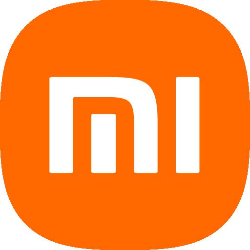 Las Mejores Aplicaciones para Xiaomi Gratis