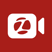 Zadarma Сonf – free video conferencing