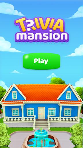 Trivia Mansion: Quiz & Design 1.0.6 Screenshots 24
