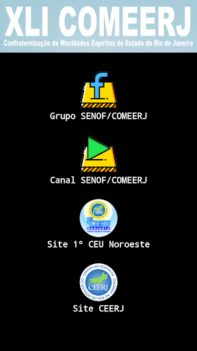 COMEERJ Polo 17 Efraim 1.3 Screenshots 7