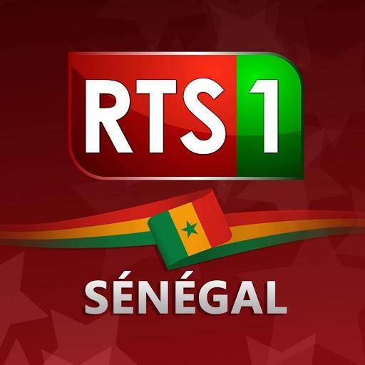 Reuniunea Senegal gratuita