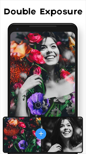 Photo Editor Pro 1.301.74 screenshots 2