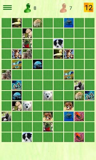 Animals Memory Game 2.2 screenshots 3
