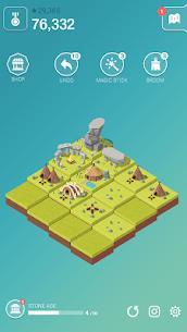 Age of 2048™: Civilization City Merge Games Mod Apk 2.5.1 (Free Shopping) 1