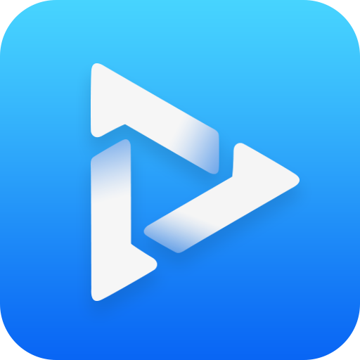 PrimeFlix+ Free HD Movies Watch Player
