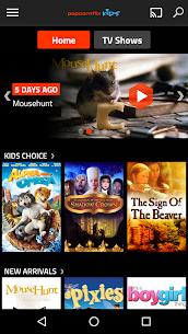 Popcornflix Kids v4.70.2 MOD APK [Android TV] [Firestick] 2