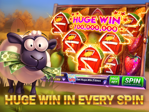NEW SLOTS 2021uff0dfree casino games & slot machines  screenshots 19