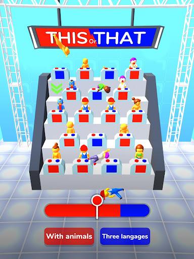 ToT or Trivia  screenshots 9