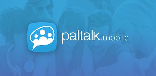 www paltalk messenger com login