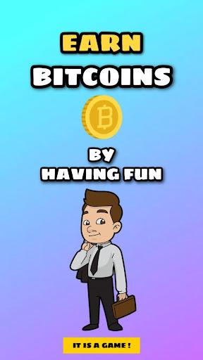 Bitcoin Miner Simulator : Crypto Tycoon Game screenshots 1
