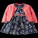 Kids clothes, Kids Shop Online Shopping