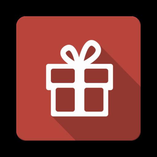 Baixar Secret Santa para Android