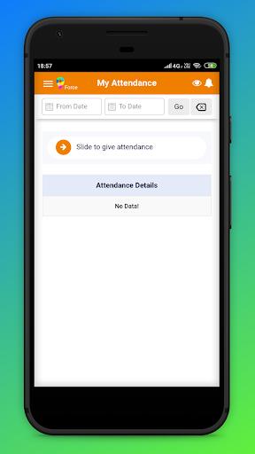 trailbuz screenshot 3