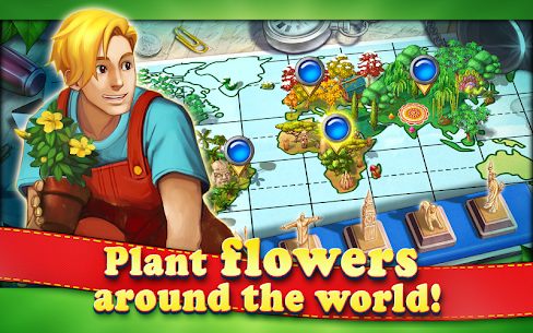 How To Download & Use Gardens Inc 4  On Your Desktop PC 2