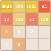 2048 Classic