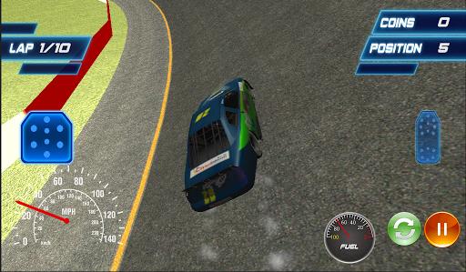 Car Drift 3D Racing track 2.6 screenshots 2