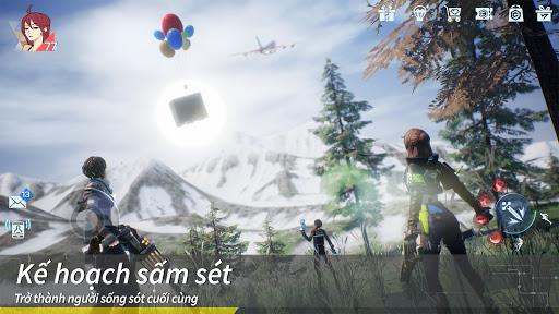 Dragon Raja - Funtap  screenshots 7