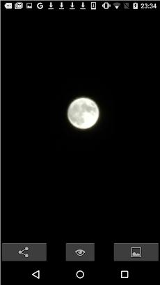 月撮りカメラのおすすめ画像3