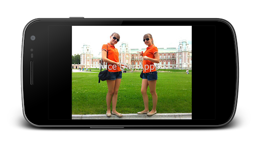 Twin Me! Clone Camera For Pc   How To Install – [download Windows 7, 8, 10, Mac] 1