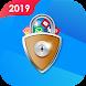 AppLock Lite - Lock App, Fingerprint, PIN, Pattern - Androidアプリ