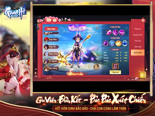 Giang Hu1ed3 Ngu0169 Tuyu1ec7t  screenshots 9