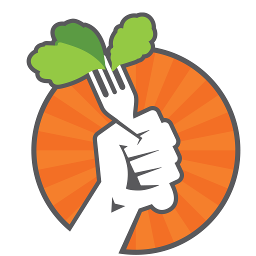 Salad and Go Ordering App