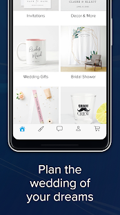 Zazzle: Design Cards & Gifts 5.6.0 APK screenshots 7