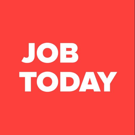 Las Mejores Aplicaciones para Ofrecer Trabajo Gratis