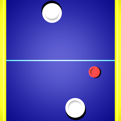 Ping Pong Disc For PC Windows (7, 8, 10 and 10x) & Mac Computer