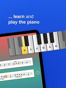 Mussila Music School screenshots 10