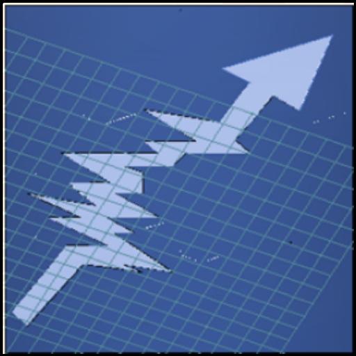 Baixar Global Stock Markets