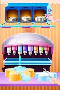 How to download Cake Cooking Shop  on Your PC (Windows 7, 8, 10 & Mac) 1