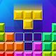com.puzzleclassic.brick.blockpuzzle.free