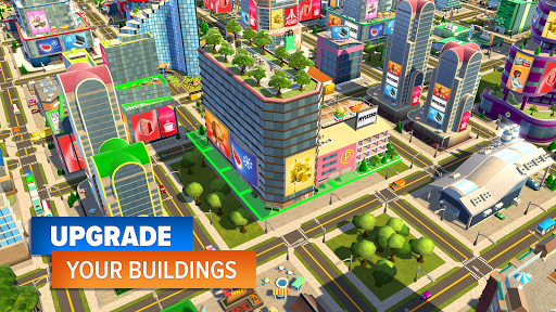 Citytopiau00ae  screenshots 3