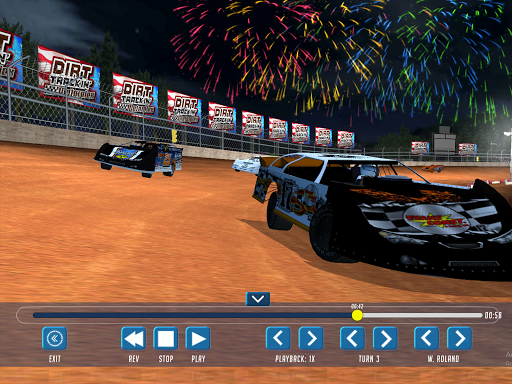 Dirt Trackin 2  screenshots 15