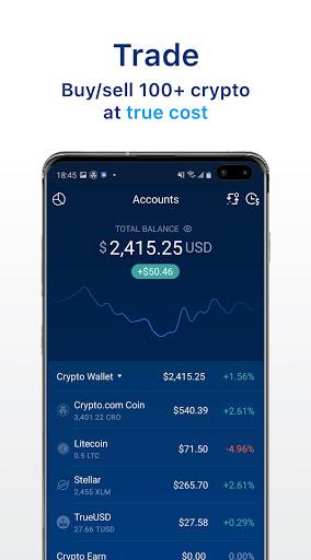 bitcoin wallet clasament)