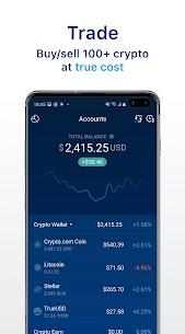 Crypto.com – Buy Bitcoin Now 3