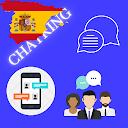 Chat España - Chatear en Español hacer amigos