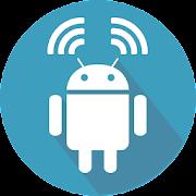 Wifi Hotspot Widget (Free, No Ads, Oreo Supported)