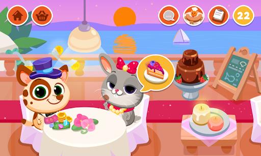 Bubbu Restaurant  screenshots 2