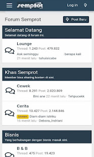 Image For xXNXx Browser Private Proxy Versi 1.20 3