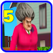 Tips for Scary Teacher 3D 5 - Androidアプリ